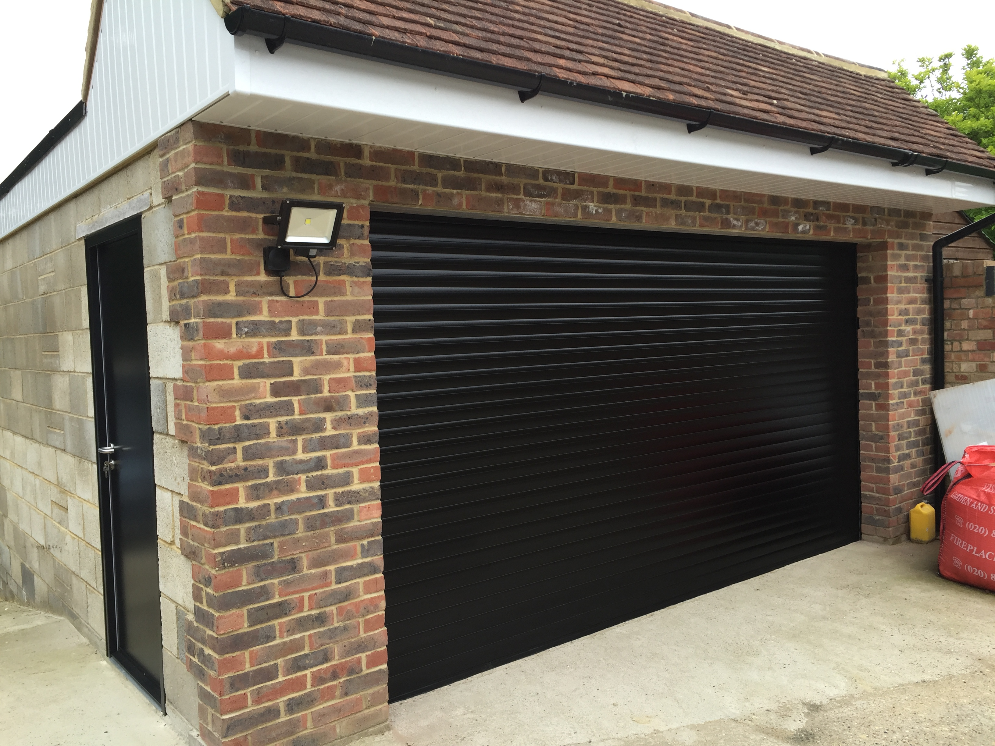 door maintain how garage step your steps electric suppliers to with pictures